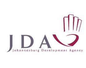 joburg dev agency