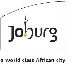 joburgorg_header