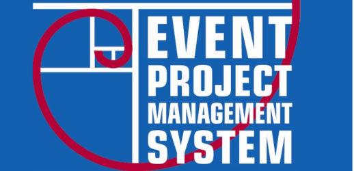 EPMS.NET