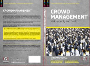 Crowd management